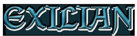 Exilian Forum Logo
